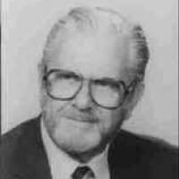 Ralph Larson
