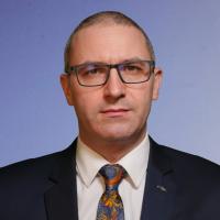 Paul Bucur