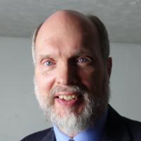 Larry Kirkpatrick