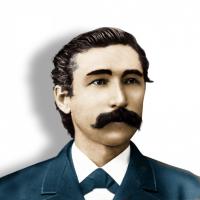 Alonzo Trévier Jones