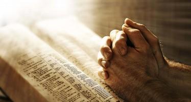 De ce întârzie revenirea lui Isus?