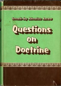 Questions_on_Doctrine