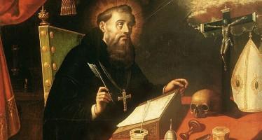 Doctrina lui Augustin simplificată