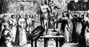 Papa trimite un mesaj sinodului valdenz-metodist