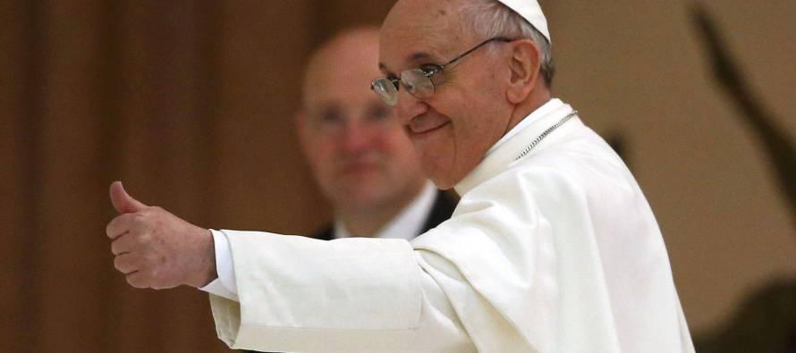 S.U.A., Cuba și Vaticanul