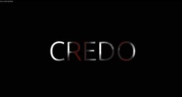 Credo: crezuri versus darurile spirituale – video