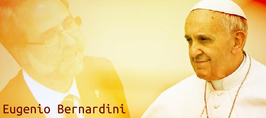 Francisc, primul papă care vizitează o biserică valdenză