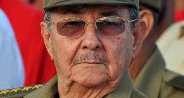 Castro și biserica – noi orizonturi?