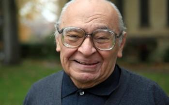 Fondatorul teologiei eliberării vizitează Vaticanul