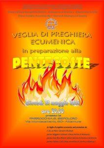 N20-Altamura_veglia-di-preghiera-ecumenica