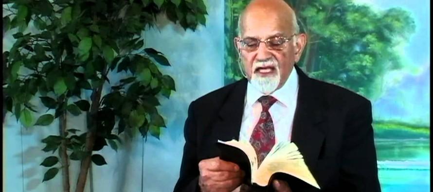 Analiza teologiei lui Jack Sequeira