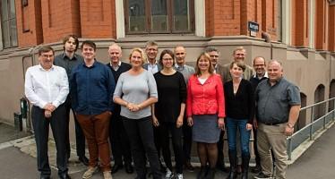 Adventiștii din Scandinavia au oprit hirotonirea pastorilor