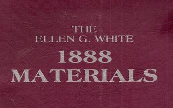 Materialele 1888